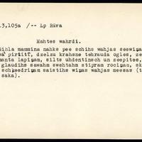 LFK-1313-0105a-buramvardu-kartoteka