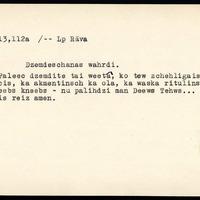 LFK-1313-0112a-buramvardu-kartoteka