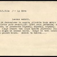 LFK-1313-0311a-buramvardu-kartoteka