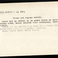LFK-1313-20910-buramvardu-kartoteka