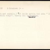 LFK-1314-00089-buramvardu-kartoteka