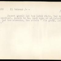 LFK-1320-00108-buramvardu-kartoteka