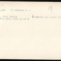 LFK-1320-00128-buramvardu-kartoteka