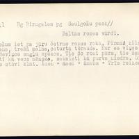 LFK-1321-00001-buramvardu-kartoteka