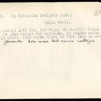 LFK-1321-00003-buramvardu-kartoteka