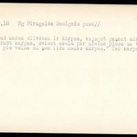 LFK-1321-00018-buramvardu-kartoteka