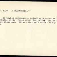 LFK-1341-03038-buramvardu-kartoteka
