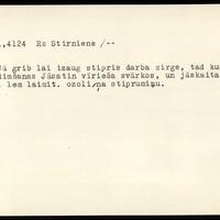 LFK-1341-04124-buramvardu-kartoteka