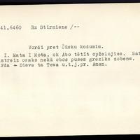 LFK-1341-06460-buramvardu-kartoteka