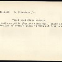 LFK-1341-06461-buramvardu-kartoteka