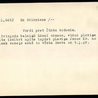 LFK-1341-06462-buramvardu-kartoteka