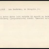 LFK-1368-01412-buramvardu-kartoteka