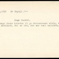 #LFK-1368-1890
