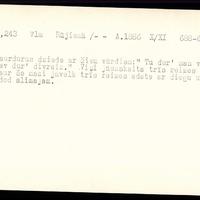 LFK-1400-00243-buramvardu-kartoteka