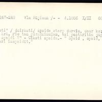 LFK-1400-00247-buramvardu-kartoteka