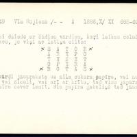 LFK-1400-00249-buramvardu-kartoteka