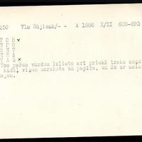 LFK-1400-00250-buramvardu-kartoteka