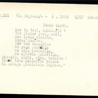 LFK-1400-00251-buramvardu-kartoteka