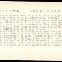 LFK-1400-00327-buramvardu-kartoteka