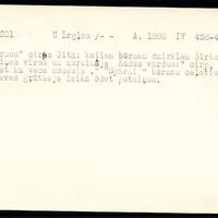 LFK-1400-00331-buramvardu-kartoteka