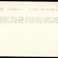 LFK-1400-00332-buramvardu-kartoteka