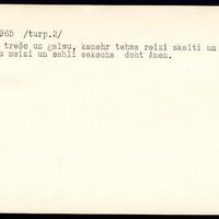 LFK-1400-24965-buramvardu-kartoteka-03