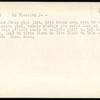 LFK-1409-00003-buramvardu-kartoteka