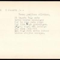 LFK-1409-00005-buramvardu-kartoteka