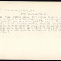 LFK-1409-00006-buramvardu-kartoteka