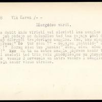 LFK-1409-00008-buramvardu-kartoteka