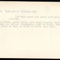 LFK-1409-00012-buramvardu-kartoteka