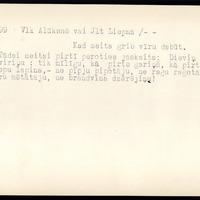 LFK-1409-00099-buramvardu-kartoteka