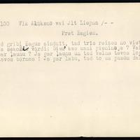 LFK-1409-00100-buramvardu-kartoteka
