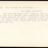 LFK-1409-00102-buramvardu-kartoteka