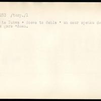 LFK-1409-00253-buramvardu-kartoteka-02