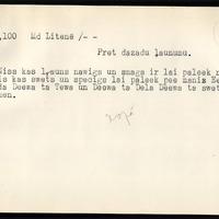 LFK-1423-00100-buramvardu-kartoteka