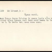 LFK-1423-00109-buramvardu-kartoteka