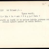 LFK-1423-00110-buramvardu-kartoteka