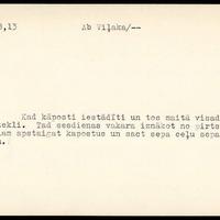 LFK-1518-00013-buramvardu-kartoteka