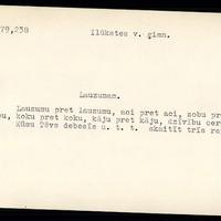LFK-1579-00238-buramvardu-kartoteka