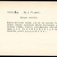 LFK-1586-0022a-buramvardu-kartoteka