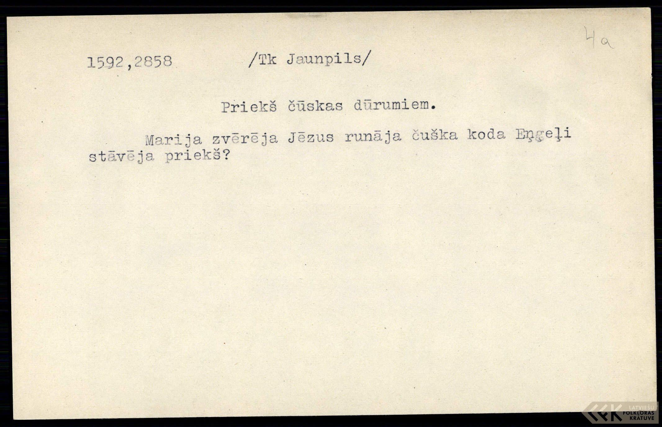LFK-1592-02858-buramvardu-kartoteka