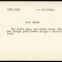 #LFK-1600-1336