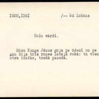 #LFK-1600-1361