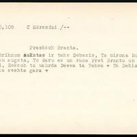 LFK-1640-00108-buramvardu-kartoteka