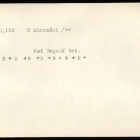 LFK-1640-00110-buramvardu-kartoteka