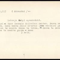LFK-1640-00113-buramvardu-kartoteka