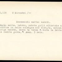 LFK-1640-00114-buramvardu-kartoteka