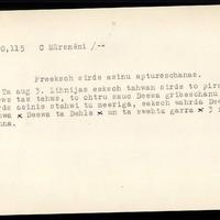 LFK-1640-00115-buramvardu-kartoteka