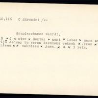 LFK-1640-00116-buramvardu-kartoteka